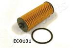 Масляный фильтр Japanparts FOECO131