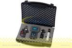 Диагностическое устройство, компрессор кондиционера Vemo V99180001