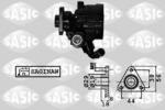 Гидравлический насос, рулевое управление Sasic 7076003