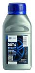 Тормозная жидкость Hella 8DF 355 360-001
