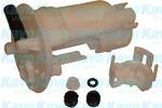 Топливный фильтр Amc Filter HF8956