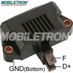 Регулятор генератора Mobiletron MBT VRVW005N