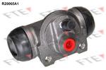 Колесный тормозной цилиндр Fte R20065A1