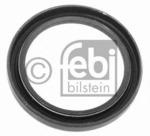 Уплотняющее кольцо, коленчатый вал (передняя сторона) Febi Bilstein 05628