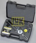 Тестовый набор, маховое колесо Luk LK 400 0080 10