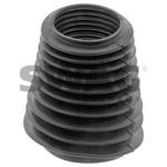 Защитный колпак / пыльник, амортизатор (передний мост) Swag SW 32600002