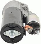 Стартер Bosch 0001115051