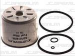 Топливный фильтр Jc Premium B3F016PR