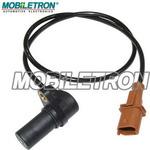 Датчик импульсов Mobiletron CSE033