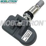 Датчик частоты вращения колеса, контр. система давл. в шине Mobiletron MBT TXS004L