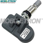 Датчик частоты вращения колеса, контр. система давл. в шине Mobiletron MBT TXS018