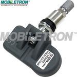 Датчик частоты вращения колеса, контр. система давл. в шине Mobiletron TX-S034