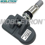 Датчик частоты вращения колеса, контр. система давл. в шине Mobiletron MBT TXS070
