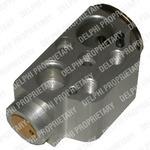 Расширительный клапан, кондиционер Delphi TSP0585071