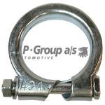 Клемма, система выпуска Jp Group 1221400200