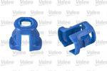 Топливный фильтр Valeo 587008