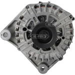 Генератор Hc-Parts CA2041IR