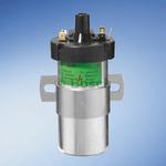 Катушка зажигания Bosch 0221122349