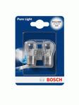 Лампа накаливания Bosch 1 987 301 001