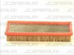 Воздушный фильтр Jc Premium B2Y004PR