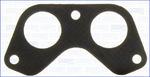 Прокладка, впускной коллектор Ajusa 00743900