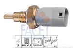 Датчик, температура охлаждающей жидкости Facet FA 7.3277