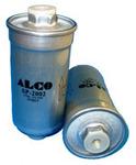 Топливный фильтр Alco Filter SP2002