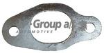 Прокладка, выпускной коллектор Jp Group 1119604500