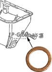 Уплотнительное кольцо, резьбовая пр Jp Group 8113850100