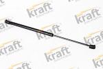 Газовая пружина, крышка багажник Kraft Automotive 8501590