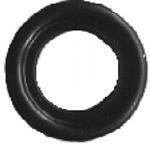 Уплотнительное кольцо, резьбовая пр Metalcaucho 02021