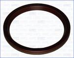 Уплотняющее кольцо, коленчатый вал Ajusa 15095300