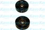 Натяжной ролик, поликлиновой  ремень Kavo Parts DTP3013