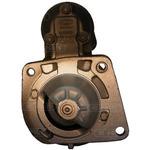 Стартер Hc-Parts CS1125