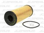 Масляный фильтр Jc Premium B1B028PR