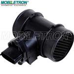 Расходомер воздуха Mobiletron MAB086
