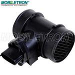 Расходомер воздуха Mobiletron MAG006