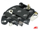 Регулятор генератора As-Pl ARE4004