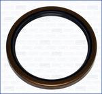 Уплотняющее кольцо, коленчатый вал Ajusa 15033900