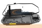 Отделитель масла / жира Vaico V20-0580