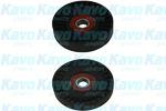Паразитный / ведущий ролик, поликлиновой ремень Kavo Parts DIP3019