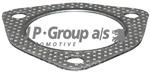 Прокладка, труба выхлопного газа Jp Group 1121200200