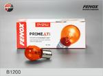Лампа накаливания Fenox B1200