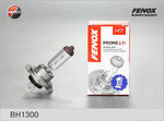 Лампа накаливания Fenox BH1300