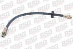 Тормозной шланг Bsg BSG 70-730-002
