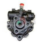 Гидравлический насос, рулевое управление Lauber 553332