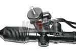 Рулевой механизм Lauber 669916