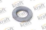 Стопорное кольцо, глушитель Kraft Automotive 0541000