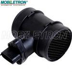 Расходомер воздуха Mobiletron MAB014