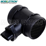 Расходомер воздуха Mobiletron MAG014
